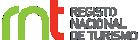 Logo_RNT_3linhas