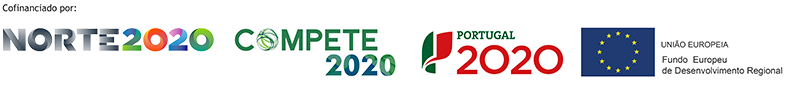 logos-fundos2021